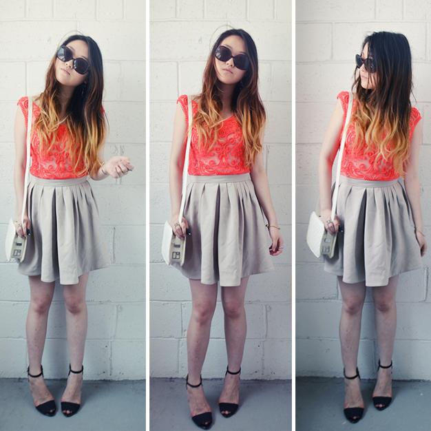 Anodoche_Blog
