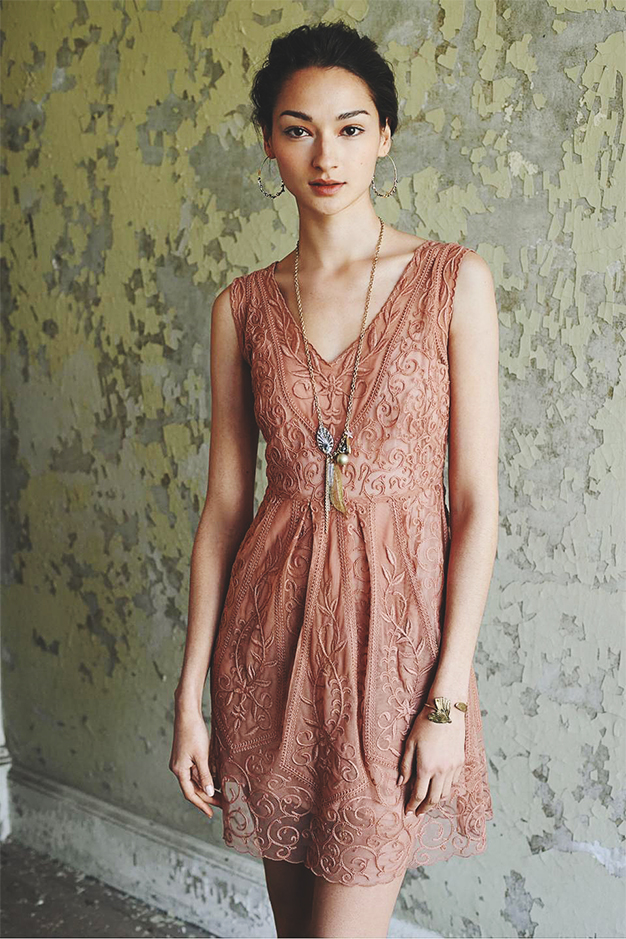 Anthropologie_Blog_01