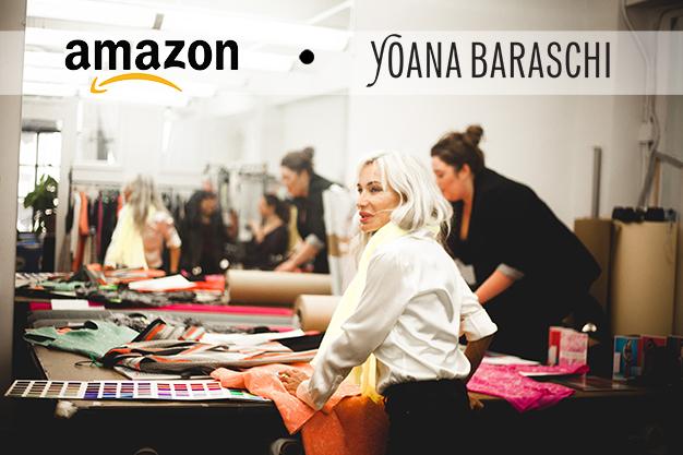 Amazon_22
