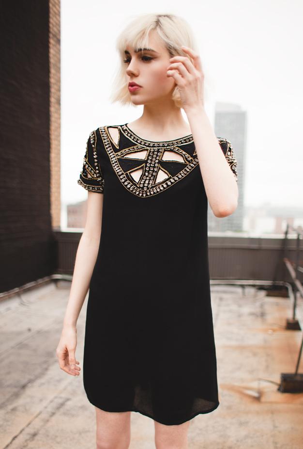 Goddess_Dress_01