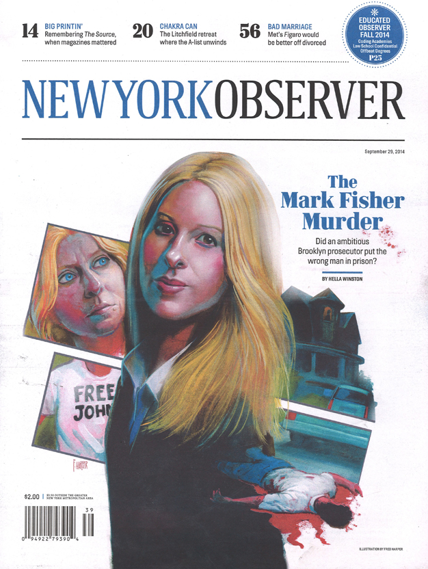 NYObserver-9.24.14-Cover