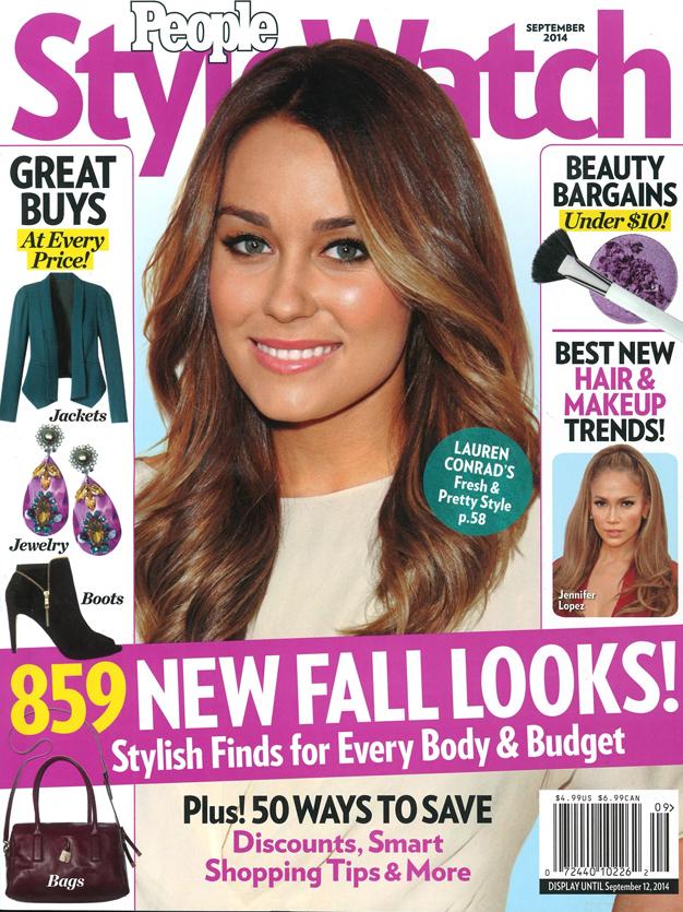 PSW-September2014-Cover