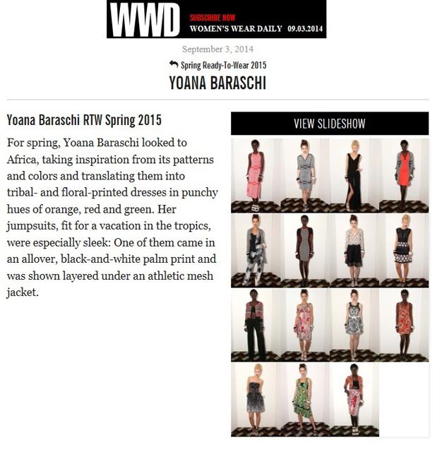 WWD.com-9.3.14
