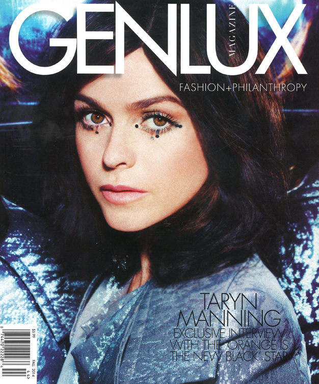 Genlux-Fall2014-Cover