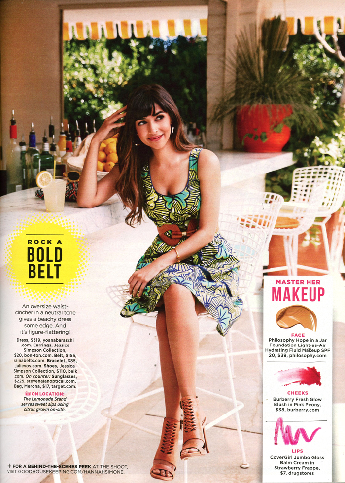 Good-Housekeeping-June-2015-Yoana-Baraschi-Hannah_simone