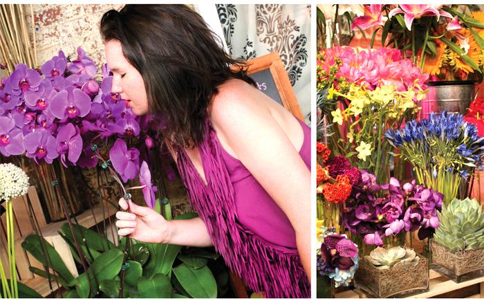 Yoana-Baraschi-Amy-Stolenberg-Chelsea-Market-Blog2