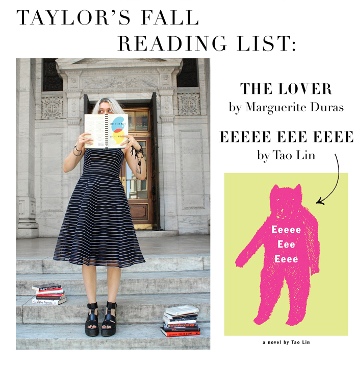 YB-BLOG-Taylor-Brown-Reading-List-2